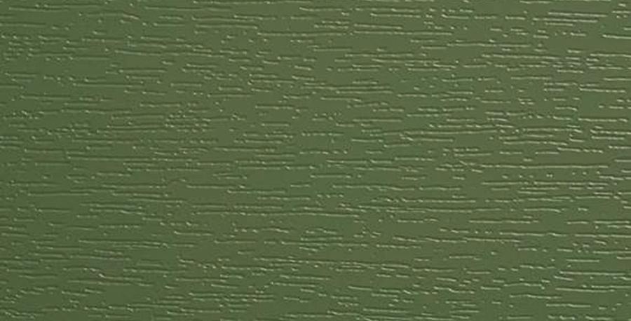 Kremeňovo-šedá (RAL 7039,05)