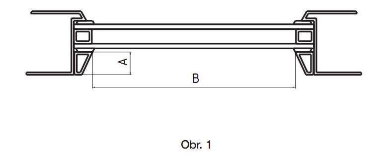 obr1-zamereni-zaluzii