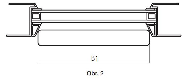 obr2-zamereni-zaluzii