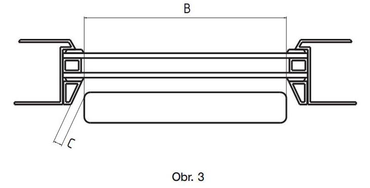 obr3-zamereni-zaluzii