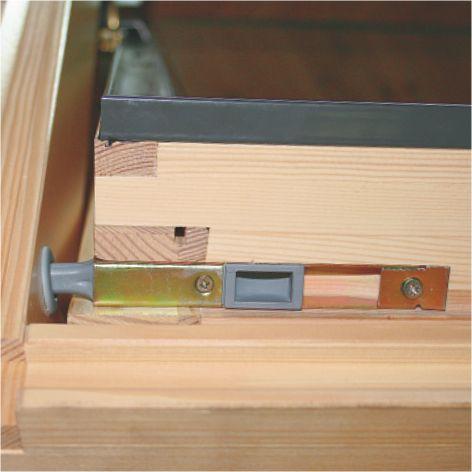 stresni-okno-kolik-1
