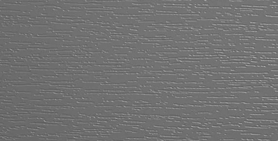 Betonová šedá (RAL 7023)