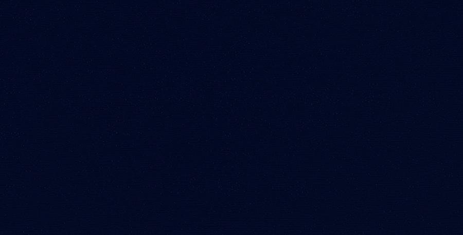 Ocelově modrá